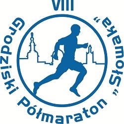 VIII Grodziski Półmaraton Słowaka