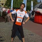 24 Półmaraton Piła - Blog Biegacza
