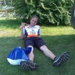 24 Półmaraton Piła