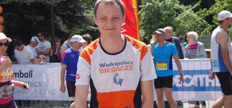 Blog o bieganiu