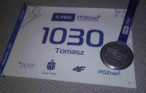 9_poznan_polmaraton_12