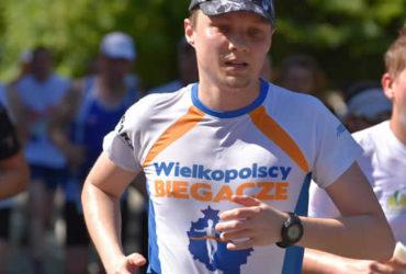 Półmaraton Słowaka 2017