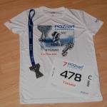 7 Poznań Maraton