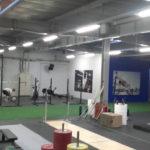 Reebok CrossFit Poznań